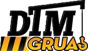 DTM Grúas